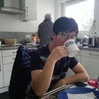 Jehoon Yoo's Photo
