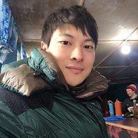 Kim Sung-ho's Photo