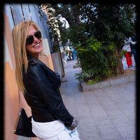 Sinem Er's Photo