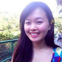 ChongSunnie Chong's Photo
