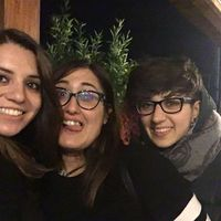 Veca Soldano's Photo