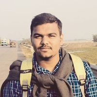 Fotos de Mahaprasad Dash