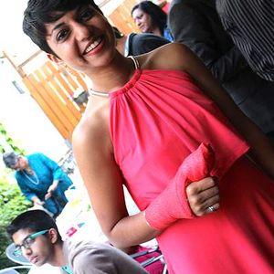 Malaika Neri's Photo