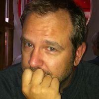 Jonas Hellgren's Photo