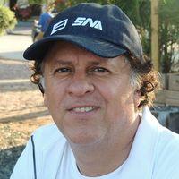 Luis Quintero's Photo