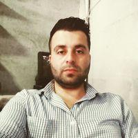 Kubilay Alıcı's Photo
