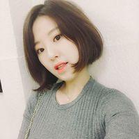 Seyoung Jang's Photo