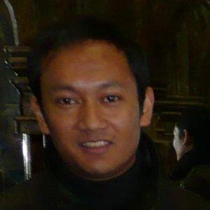 Zacharie Klok