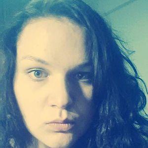 Olga Rybalochka's Photo