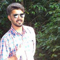 Vivek Sadar's Photo