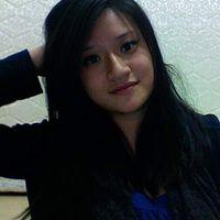 Yi-Chin Huang's Photo