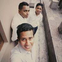 Hasitha Gamage's Photo