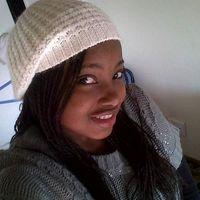 Emma Mukwevho's Photo