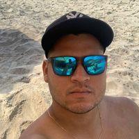 Jesus Taico Ojeda's Photo