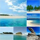 Discover  (Burias Group of Islands)'s picture