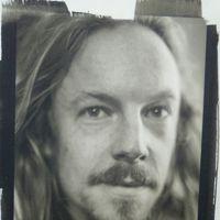 Julian Ansell's Photo
