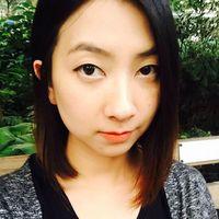 Iris Jin's Photo