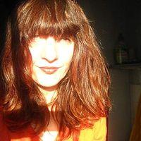 Tonia Christiane Chiaramonte's Photo