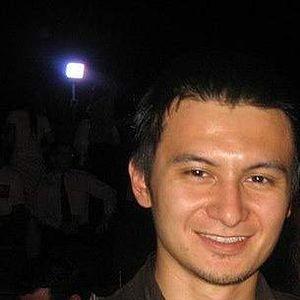 anthonykaan Yurtcu's Photo
