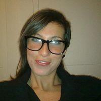 Martina Ticciati's Photo