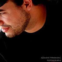 Marllon  Mainardes's Photo