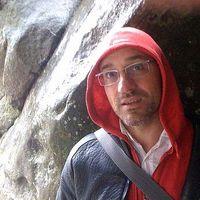 Jean-françois Passe's Photo