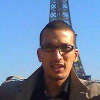 Mohamed Ouhhabi's Photo