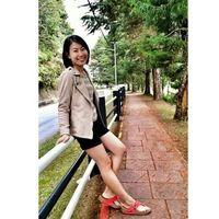 Photos de Choo Katarina