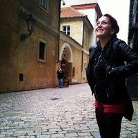 elli eckert's Photo
