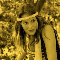 Marta Ruiz de Velasco's Photo