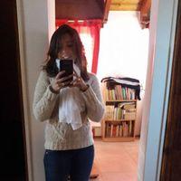 yamila maleh's Photo