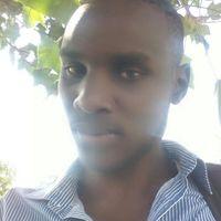 Naholi Okemwa's Photo