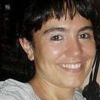 Ainhoa Iñiguez Goizueta's Photo