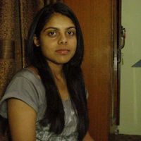 Fotos von Akriti Bhusal