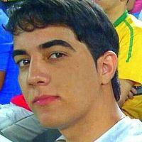 Fábio Victor's Photo