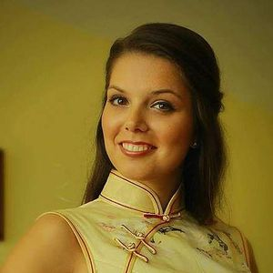 Lenka Bacova