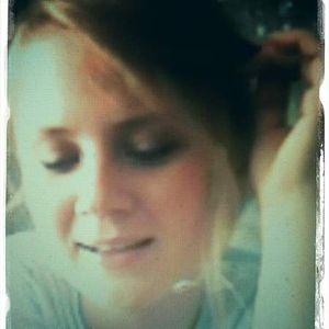 Marie Franz's Photo