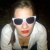 Nelda Wiebe's Photo