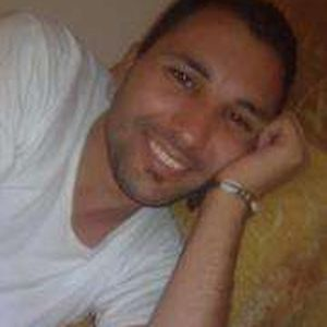 Abderrazak Baddou's Photo