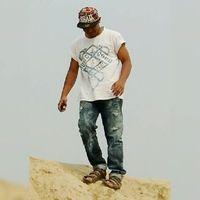 Harsh Vardhan's Photo