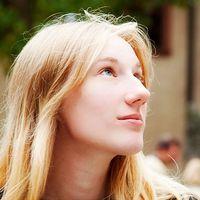 Katharina Kopecek's Photo