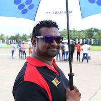 Tharindu Geeganage's Photo