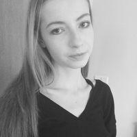 Karolina Golebiewska's Photo