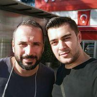 Emre Özsoy's Photo