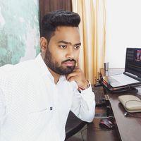 Sandeep Videographer's Photo
