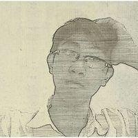 Hoàng Hà's Photo