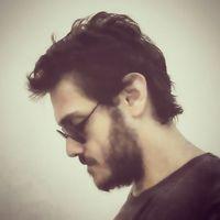 can denizer's Photo