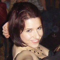 Anastasia Uglova's Photo
