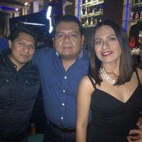 J Molina's Photo