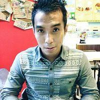 khairul faizal's Photo